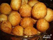 Вкусные бауырсаки,  пирожки,  лепешки, шелпек-Манты и бешбармак на заказ