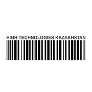 """ТОО """"High Technologies Kazakhstan"""" - Высокие технологии"""